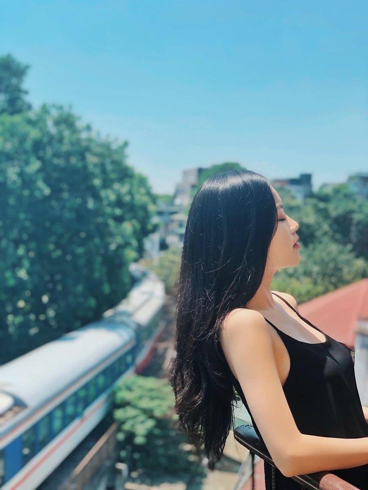 hanoi_cafe-view-tau