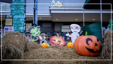 saigon_lau-dai-ma-quai-halloween
