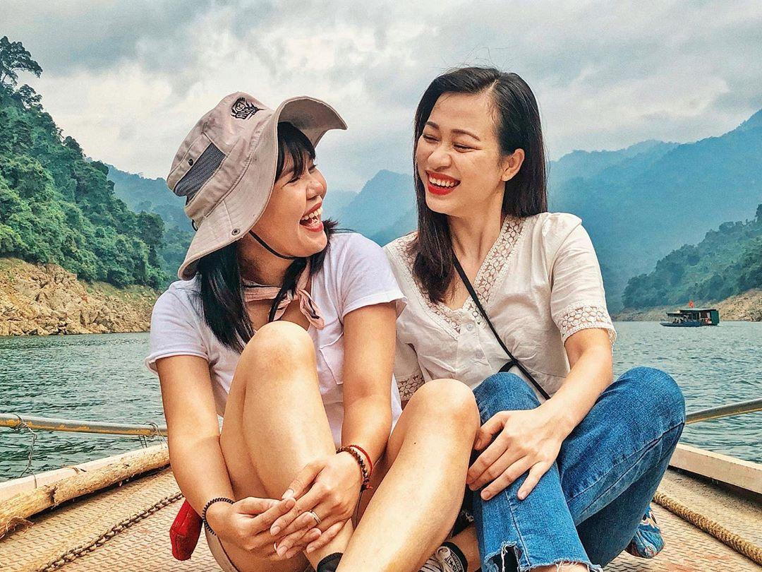 Tuyenquang_ho-sinh-thai-na-hang-02