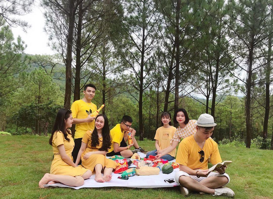 Quangninh_khu-du-lich-ho-yen-trung-16