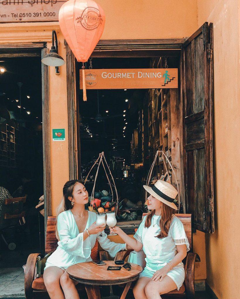 hoi-an-cafe-hot-nhat-hoi-an-cocobox-3