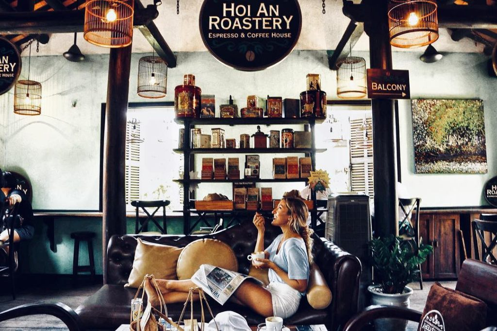 hoi-an-cafe-hot-nhat-hoi-an-roastery-4
