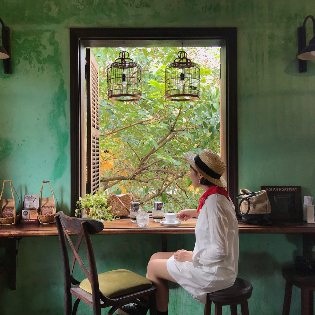 hoi-an-cafe-hot-nhat-hoi-an-roastery-7