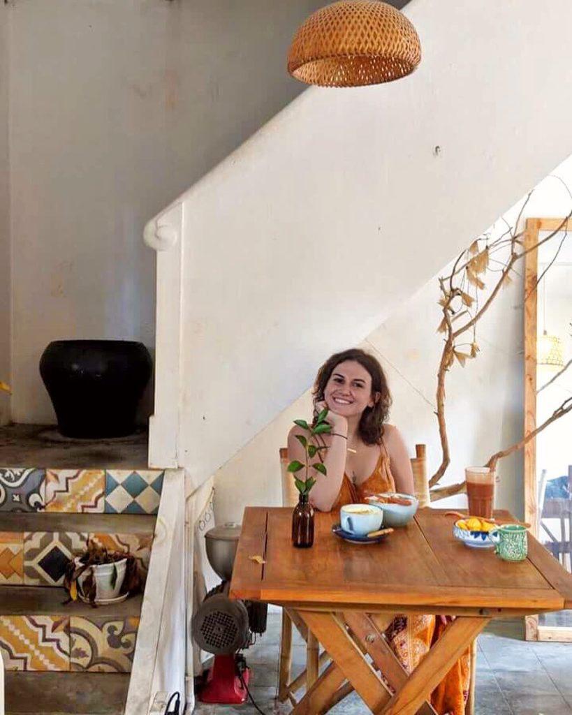 hoi-an-cafe-hot-nhat-hoi-an-rosie-cafe-5