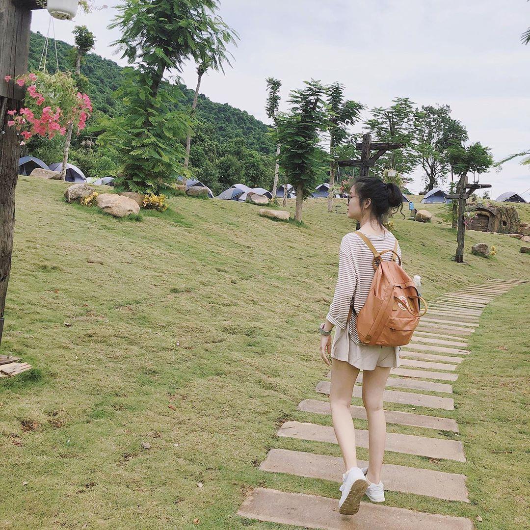 hue_bach-ma-village-14