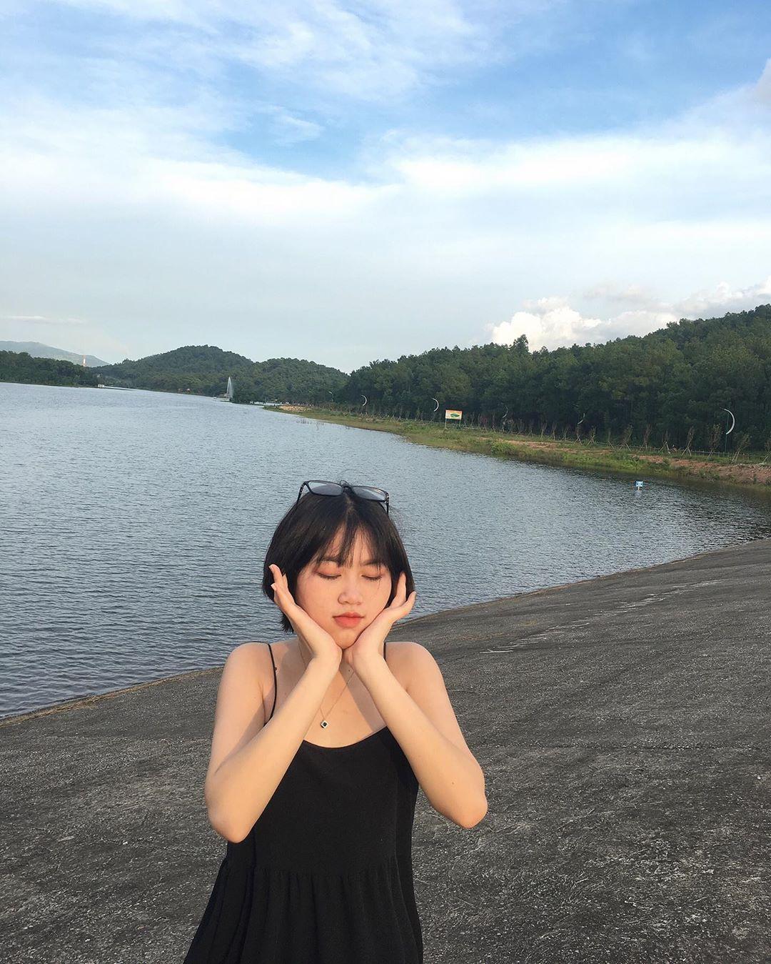 Quangninh_khu-du-lich-ho-yen-trung-11