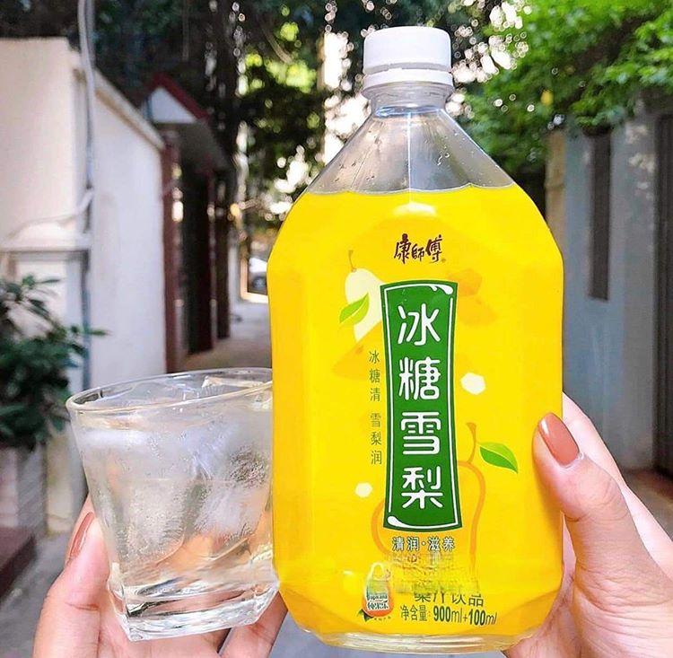 hanoi-thuc-uong-hot-ha-noi-04