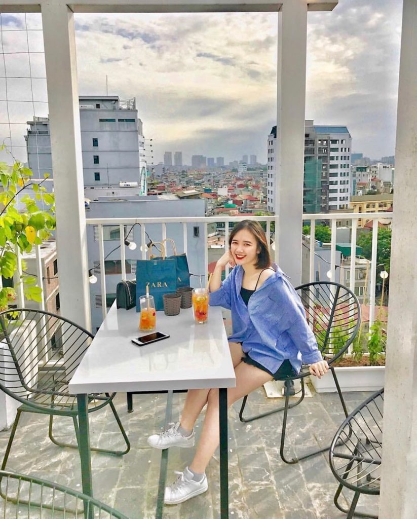 Hanoi_quan-cafe-Ha-Noi-dep-10