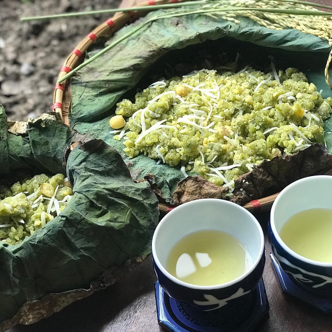 dac-san-mu-cang-chai-1