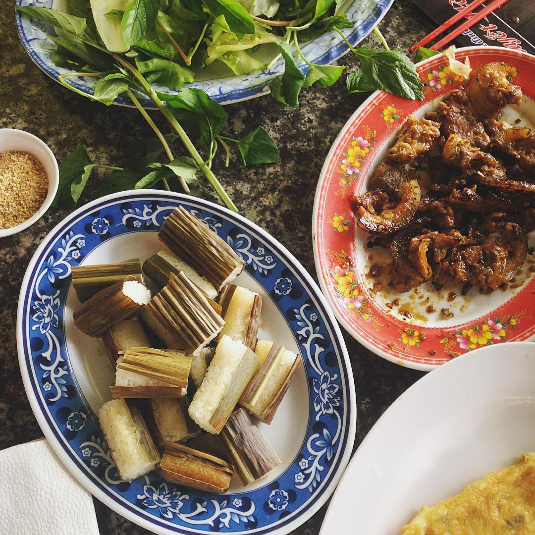 dac-san-mu-cang-chai-5