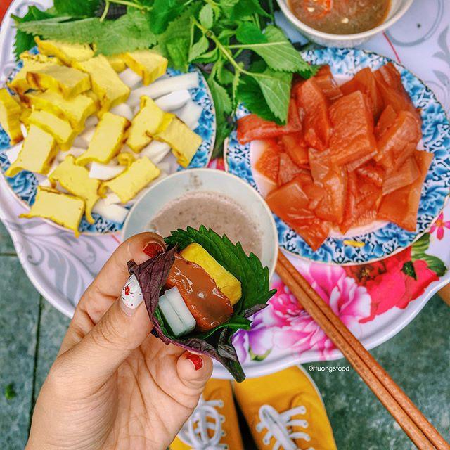 haiphong-mon-hai-san-hot-18