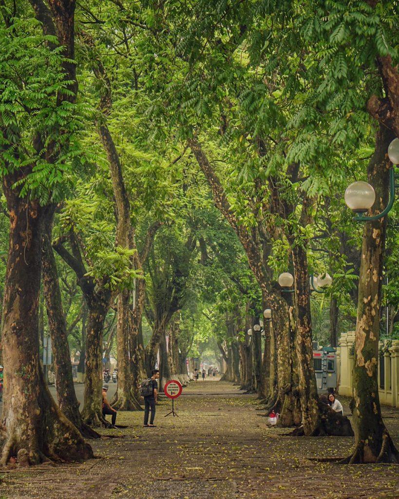 Hanoi_phuot-ha-noi-mua-thu-02