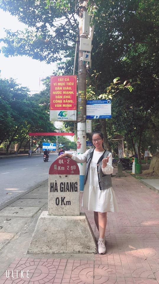 phuot-da-nang-ha-giang-26