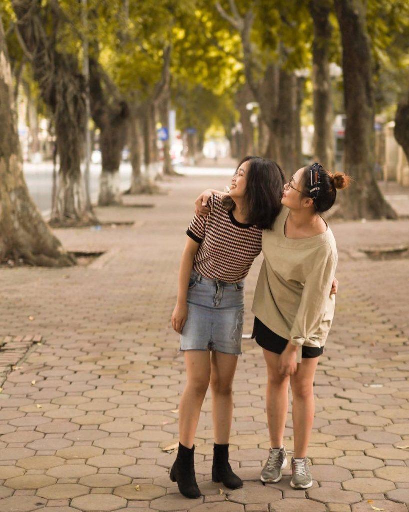 Hanoi_phuot-ha-noi-mua-thu-22