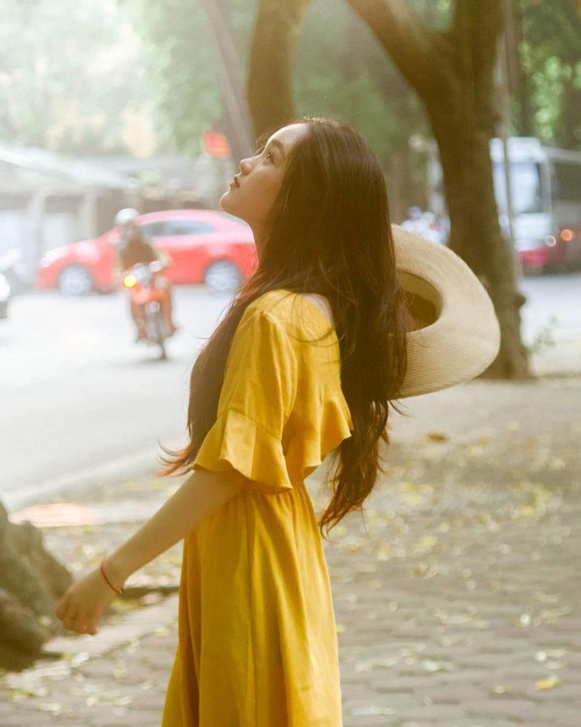 Hanoi_phuot-ha-noi-mua-thu-21