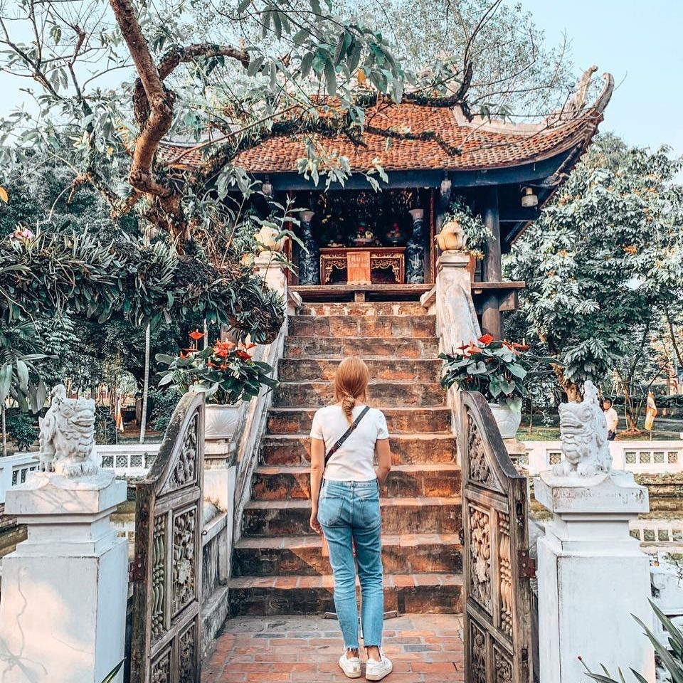 Hanoi_phuot-ha-noi-mua-thu-12
