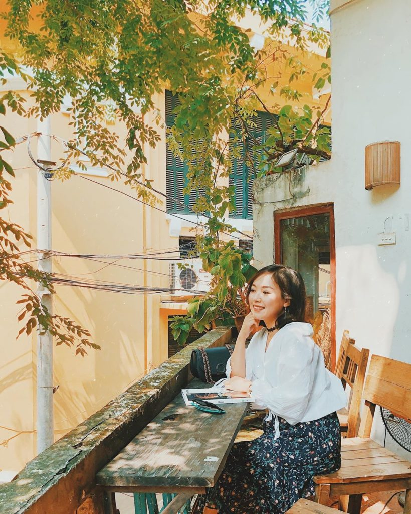 Hanoi_phuot-ha-noi-mua-thu-14
