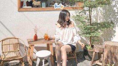 Photo of TOP 10 QUÁN CAFE HOT NHẤT Hội An, đến một lần nhớ thương mãi