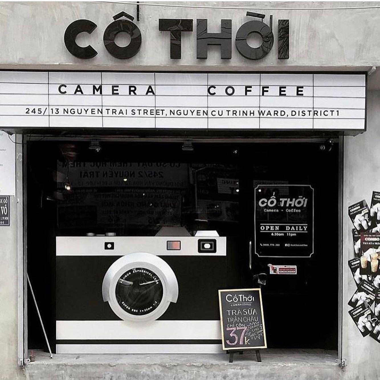 sai-gon-cafe-co-thoi-coffee-sai-gon-4