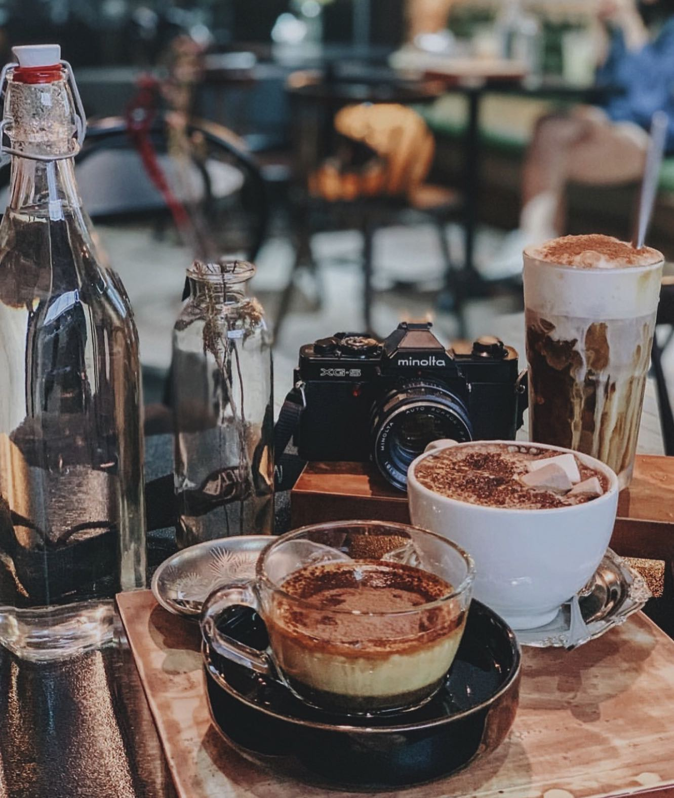 sai-gon-cafe-co-thoi-coffee-sai-gon-5