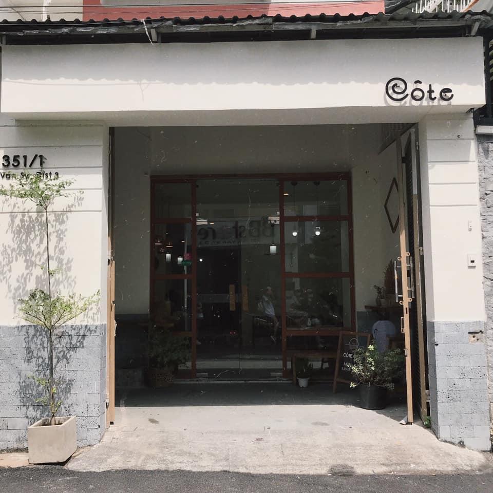 sai-gon-cafe-cote-cafe-sai-gon-2