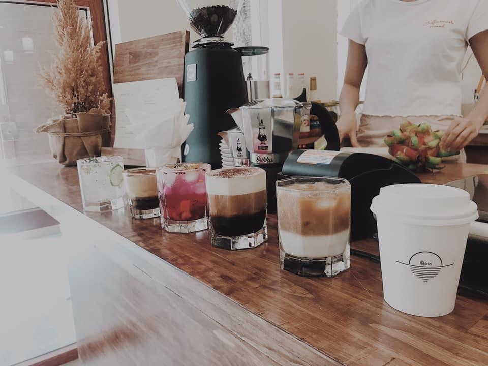 sai-gon-cafe-cote-cafe-sai-gon-6