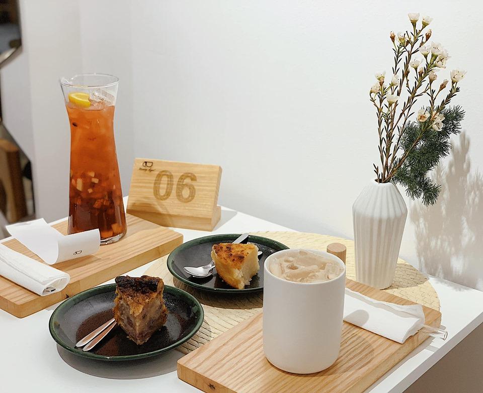 sai-gon-cafe-dep-tai-sai-gon-dreamy-days-5