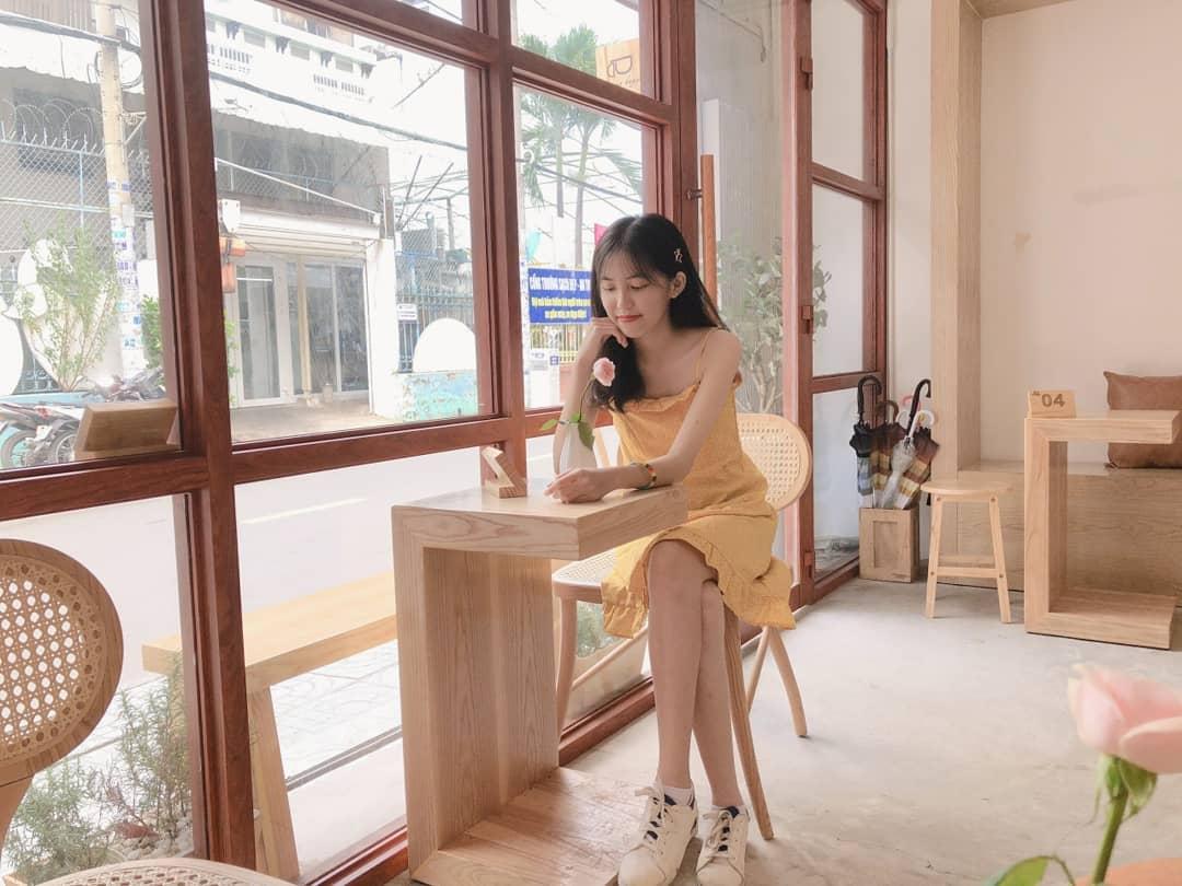 sai-gon-cafe-dep-tai-sai-gon-dreamy-days-7