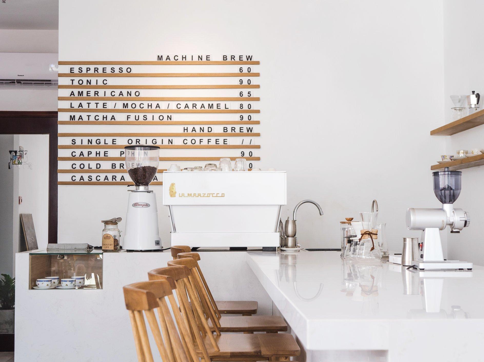 sai-gon-cafe-dep-tai-sai-gon-infinity-coffee-1