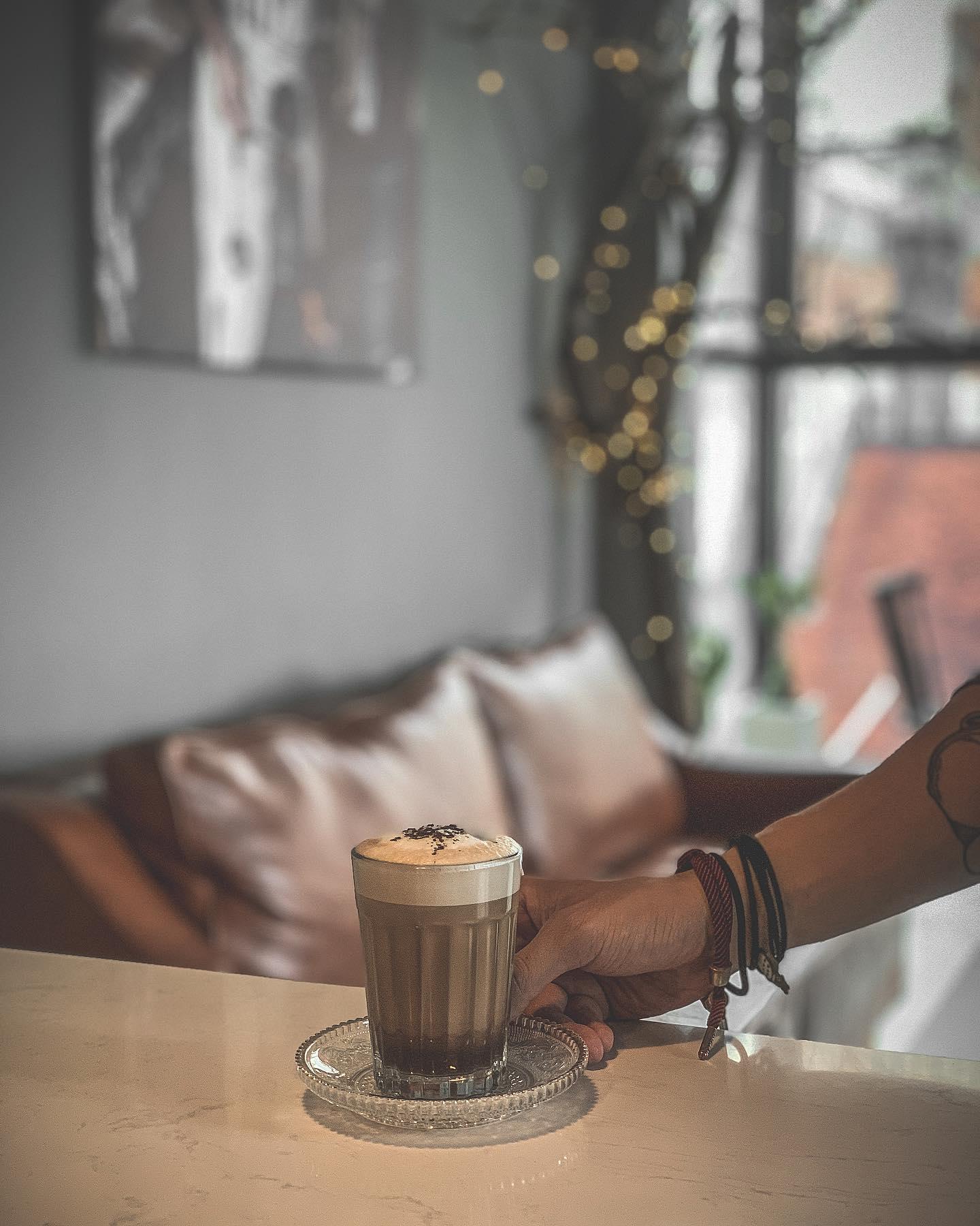 sai-gon-cafe-dep-tai-sai-gon-infinity-coffee-10