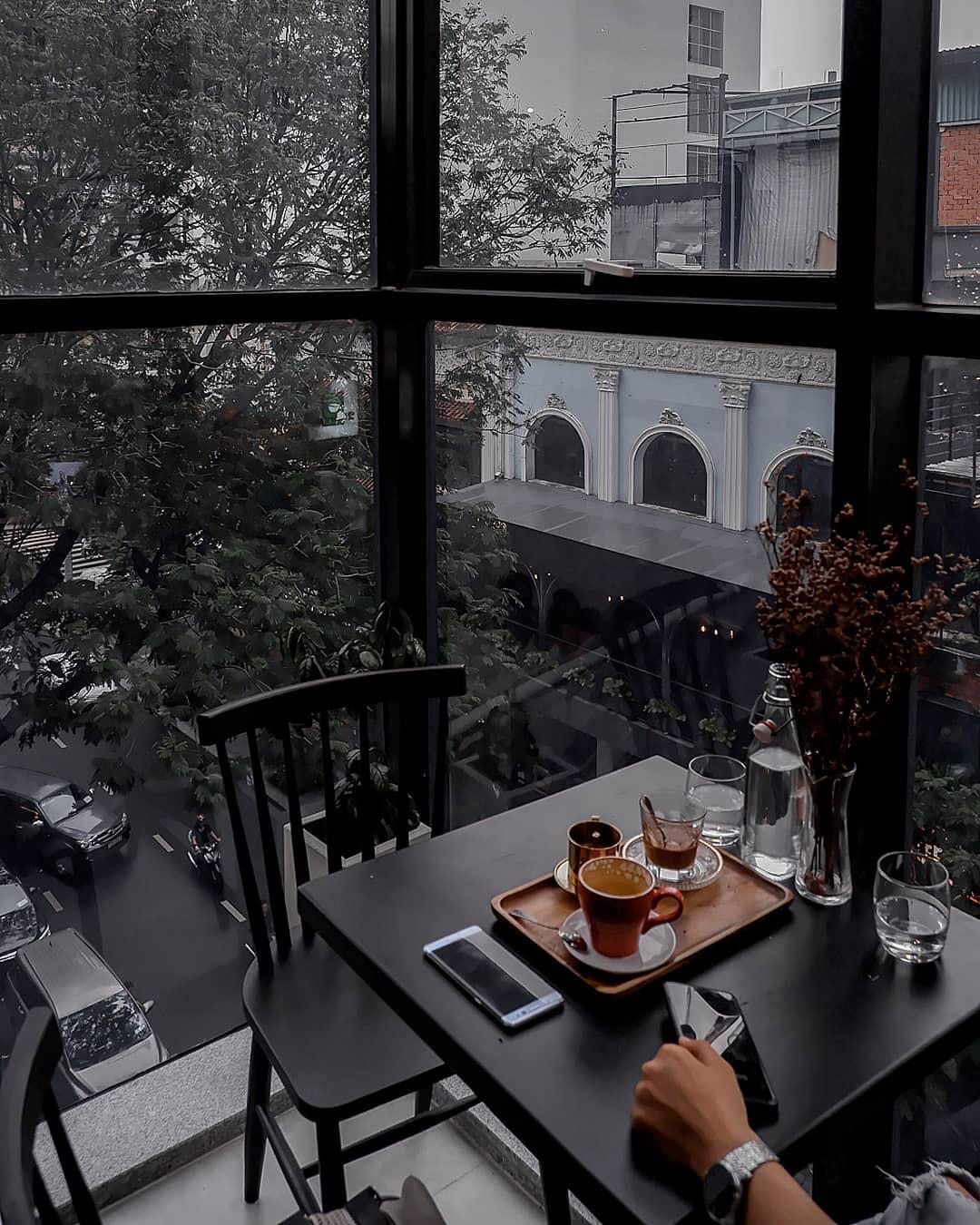 sai-gon-cafe-dep-tai-sai-gon-infinity-coffee-11