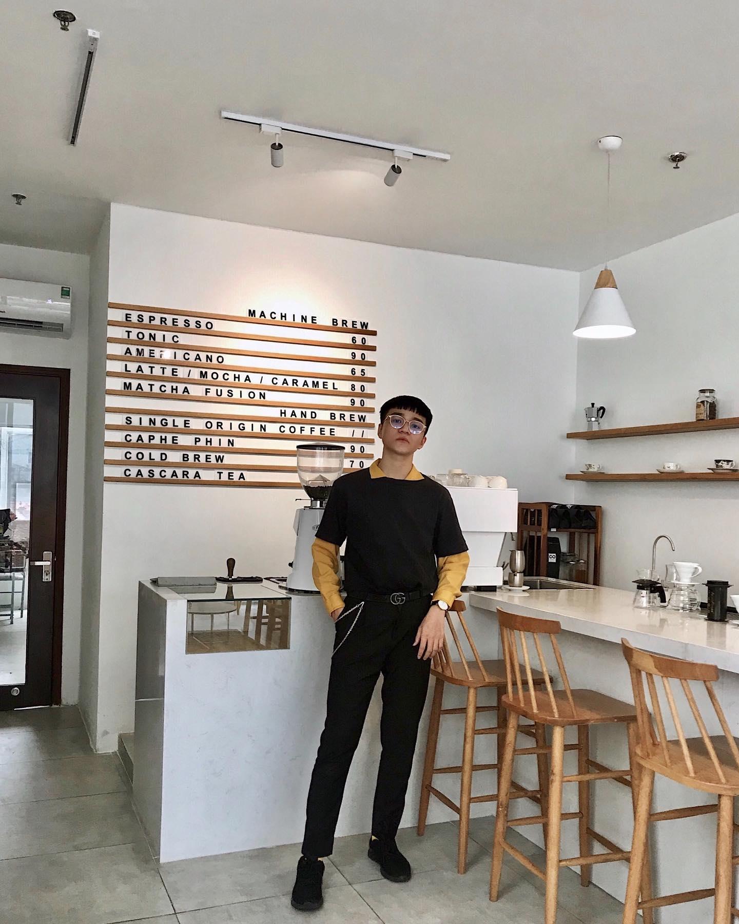 sai-gon-cafe-dep-tai-sai-gon-infinity-coffee-5