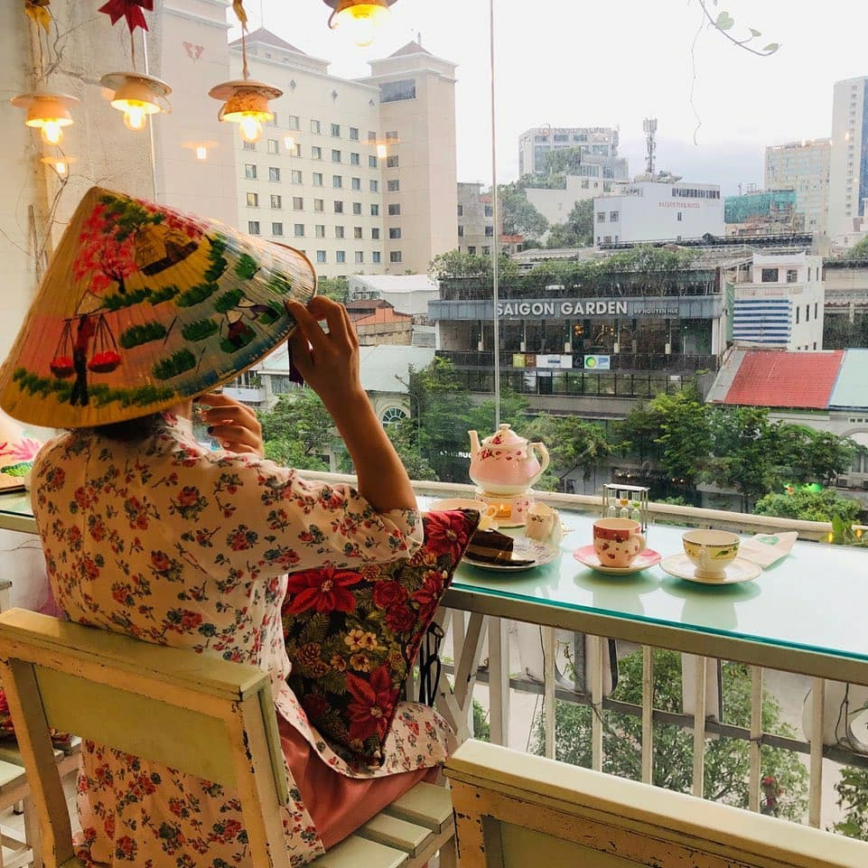 sai-gon-cafe-dep-tai-sai-gon-partea-tearoom-1