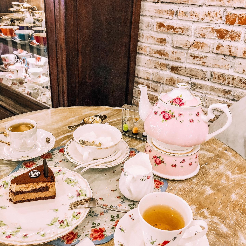 sai-gon-cafe-dep-tai-sai-gon-partea-tearoom-4