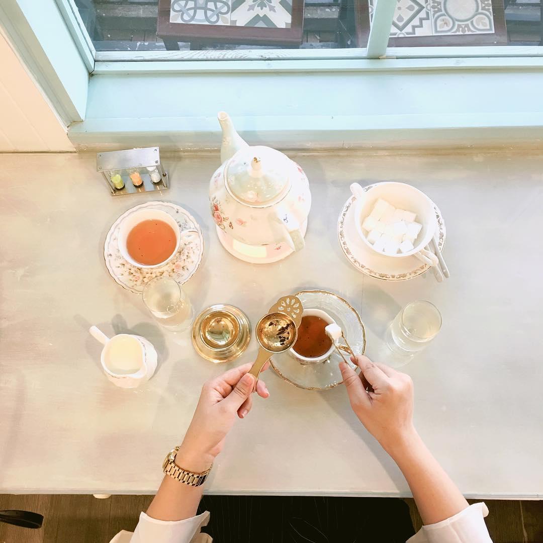 sai-gon-cafe-dep-tai-sai-gon-partea-tearoom-6