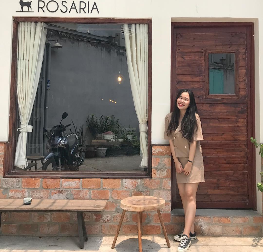 sai-gon-cafe-dep-tai-sai-gon-rosaria-book-coffee-3