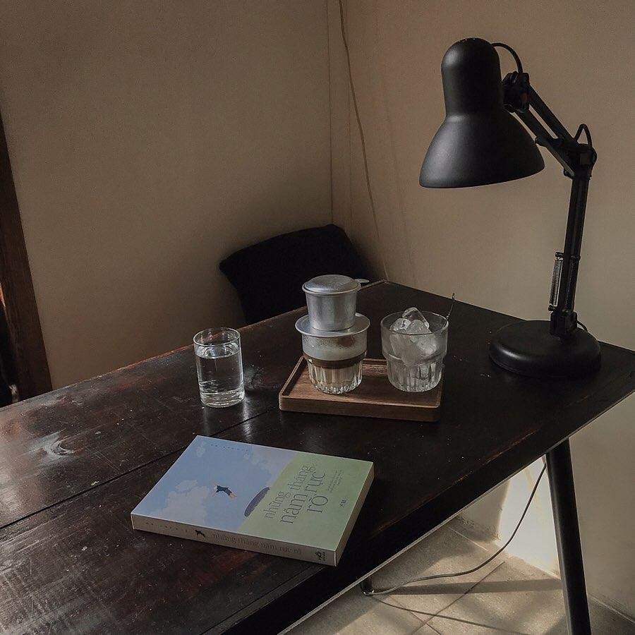 sai-gon-cafe-dep-tai-sai-gon-rosaria-book-coffee-4