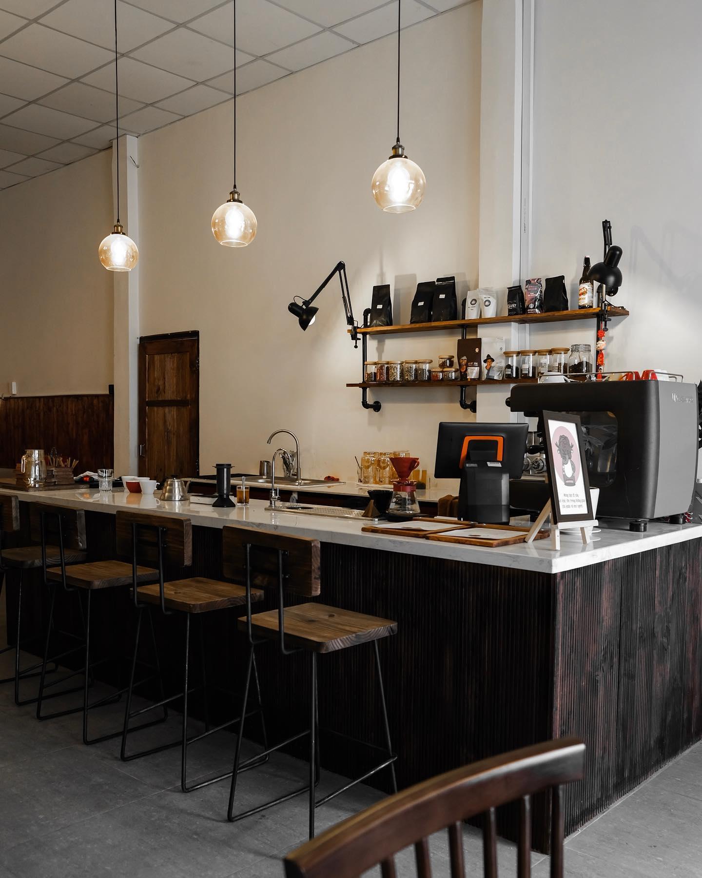 sai-gon-cafe-dep-tai-sai-gon-rosaria-book-coffee-5