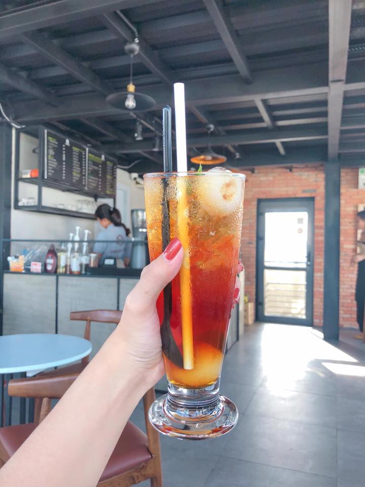 sai-gon-cafe-dep-tai-sai-gon-sargon-coffee-3
