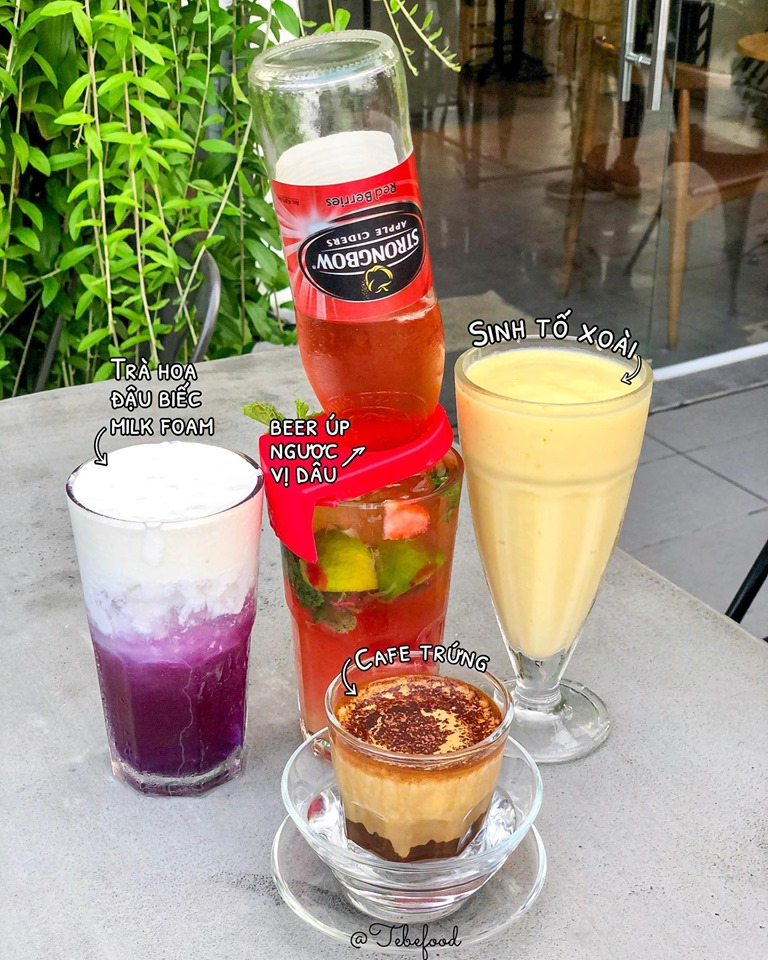 sai-gon-cafe-dep-tai-sai-gon-sargon-coffee-5