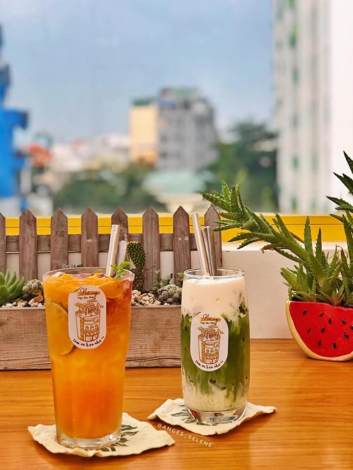 sai-gon-cafe-nang-rooftop-cafe-sai-gon-2