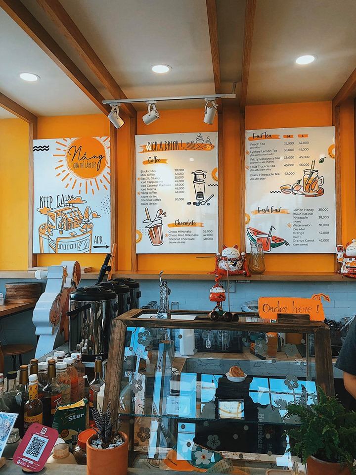 sai-gon-cafe-nang-rooftop-cafe-sai-gon-5