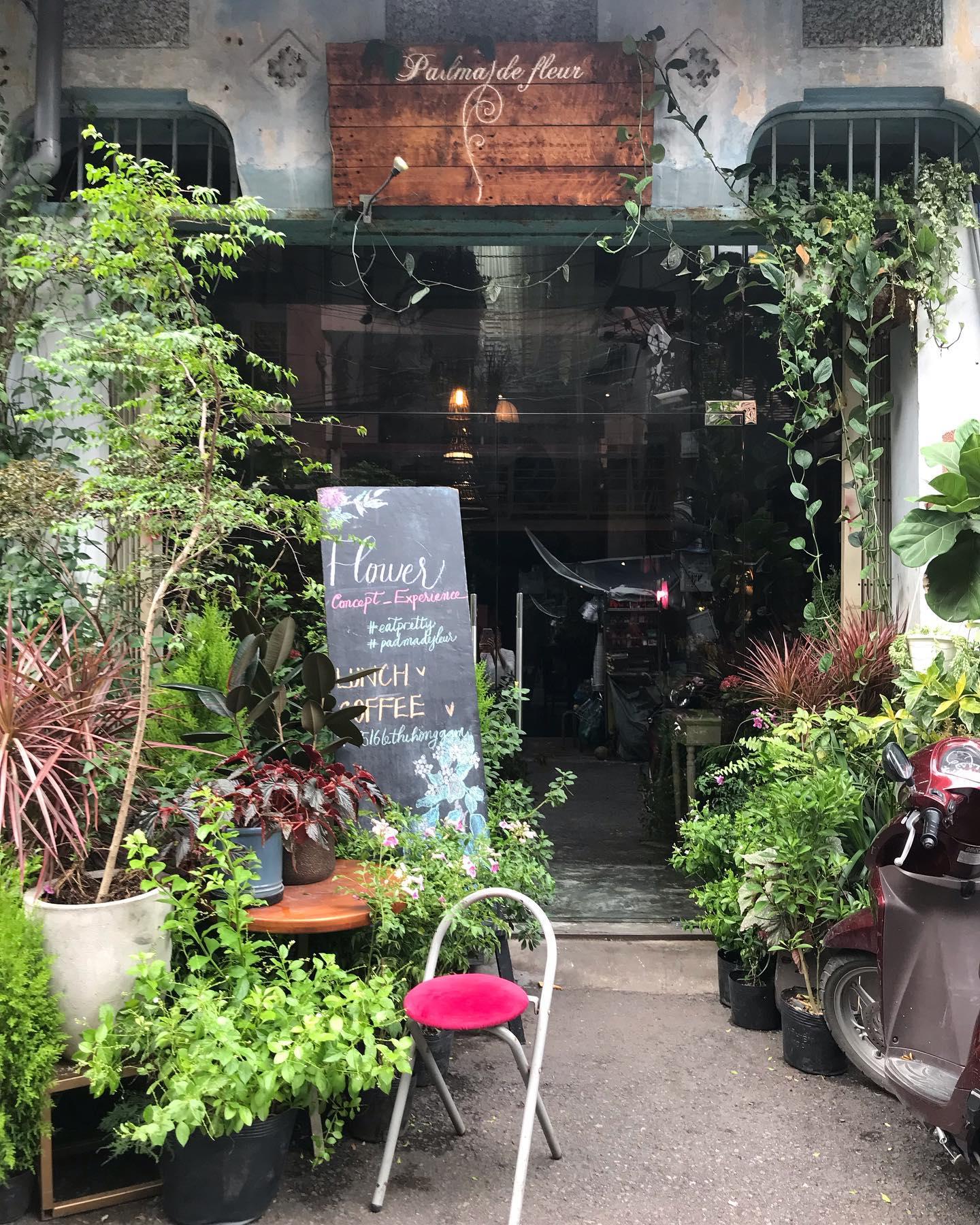 sai-gon-cafe-padma-de-fleur-sai-gon-6
