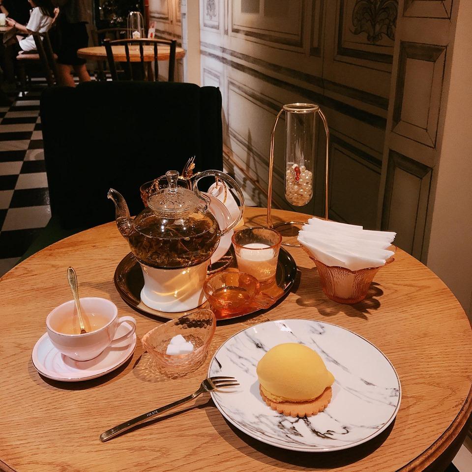 sai-gon-cafe-secret-de-rosie-sai-gon-3