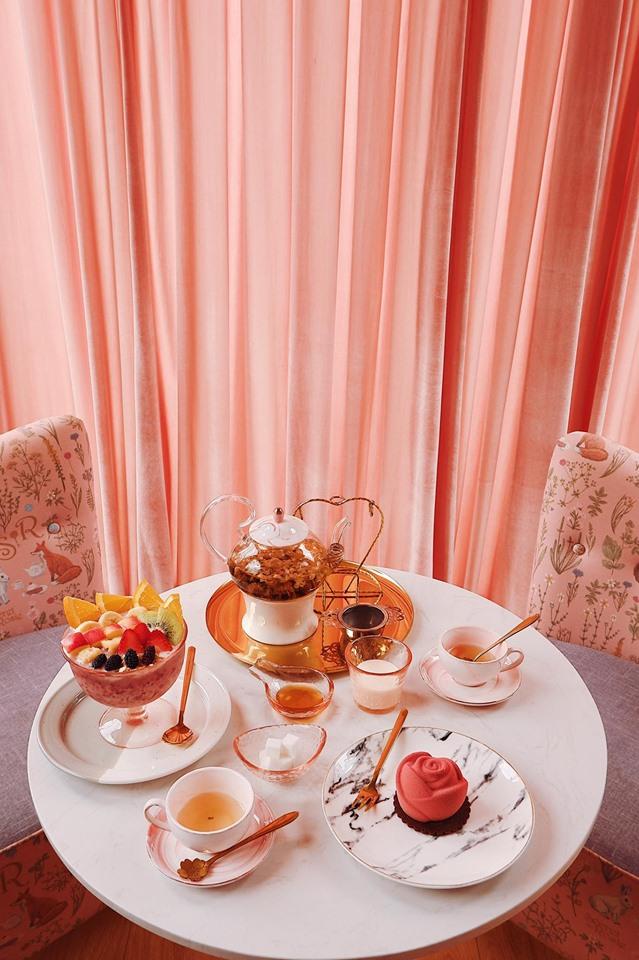 sai-gon-cafe-secret-de-rosie-sai-gon-5