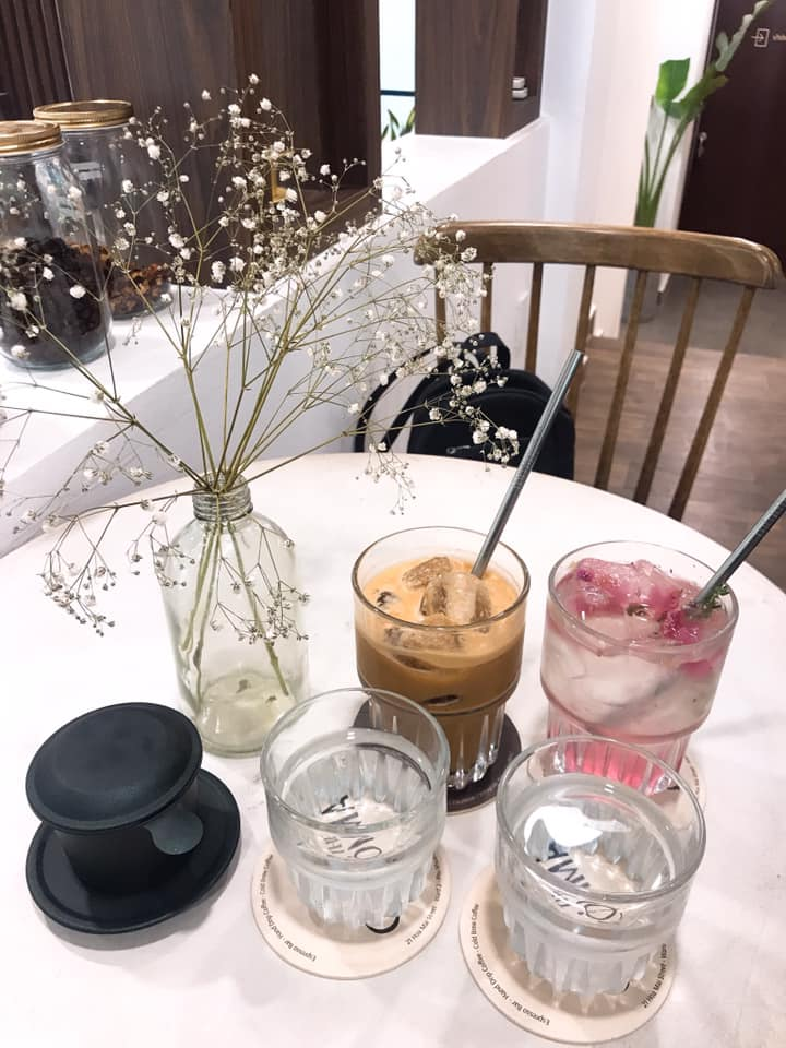 sai-gon-cafe-the-comma-coffee-1
