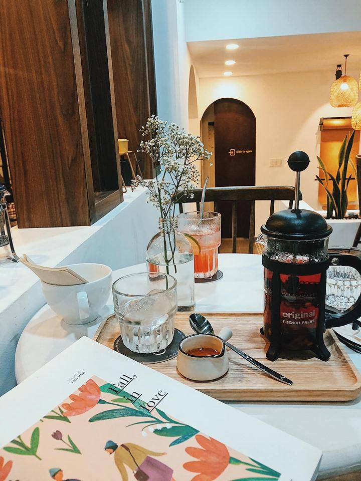 sai-gon-cafe-the-comma-coffee-2