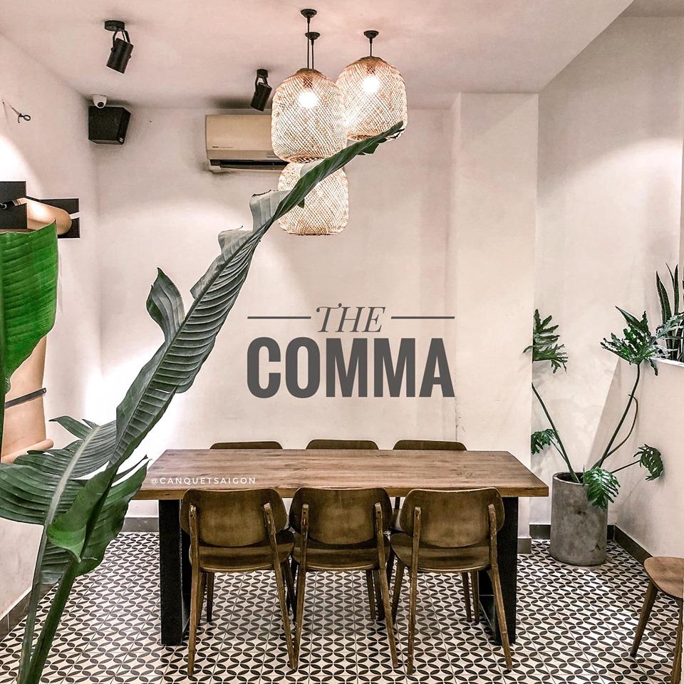 sai-gon-cafe-the-comma-coffee-3