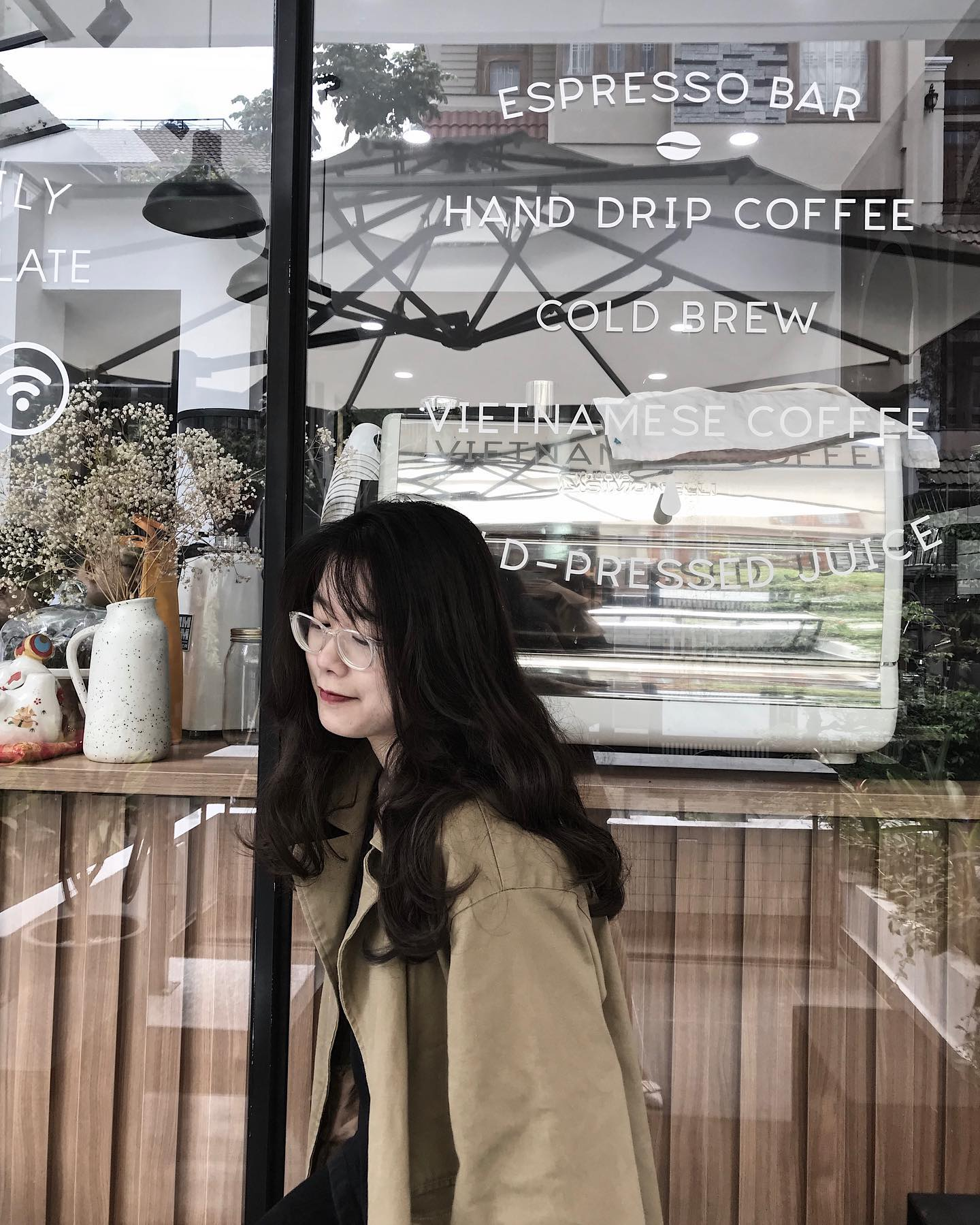 sai-gon-cafe-the-comma-coffee-4