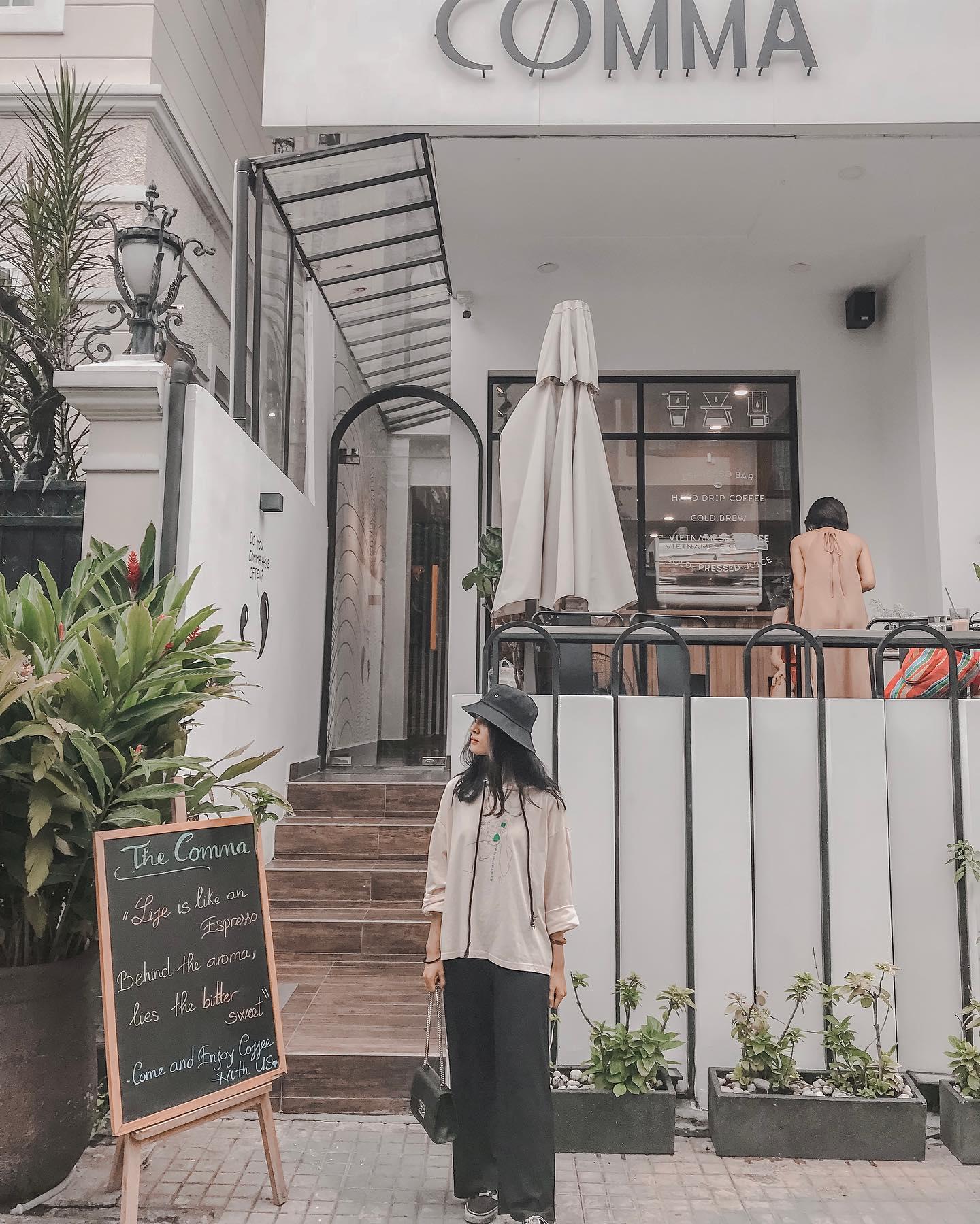 sai-gon-cafe-the-comma-coffee-5